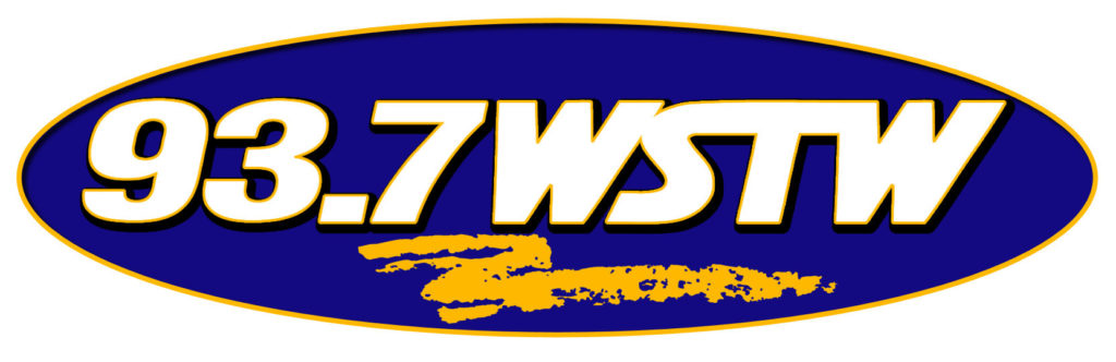 WSTW logo
